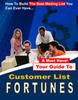 Thumbnail customer list fortunes